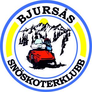 Bjursås Snöskoterklubb